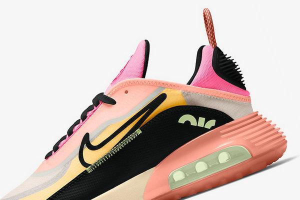 Air Max 2090 鞋款全新霓虹灯配色0.jpg
