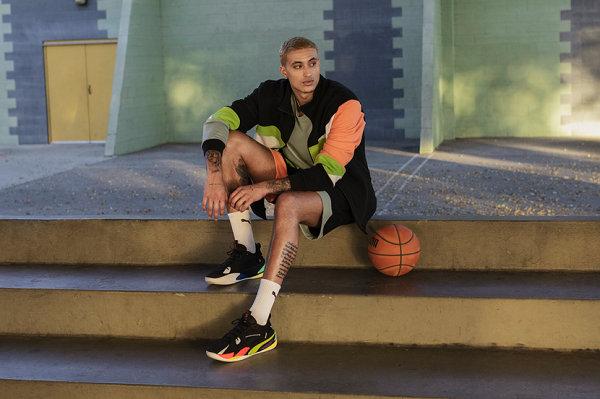 彪马 x J.Cole 联名 RS-Dreamer 篮球鞋-2.jpg