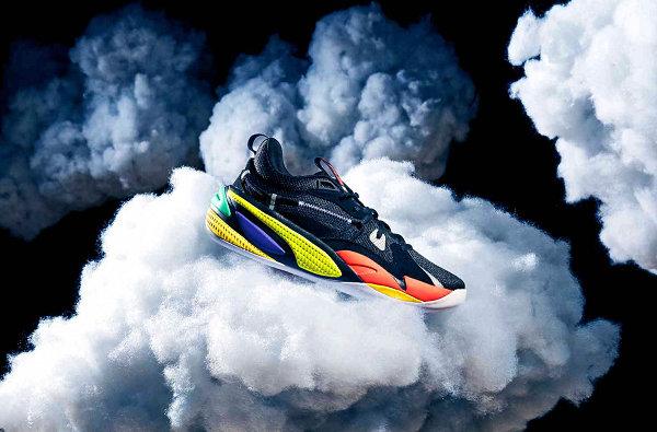 彪马 x J.Cole 联名 RS-Dreamer 篮球鞋-3.jpg