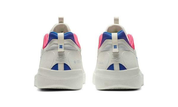 Nike SB 全新奥运主题配色鞋款系列现已上架~