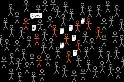 社群.jpg
