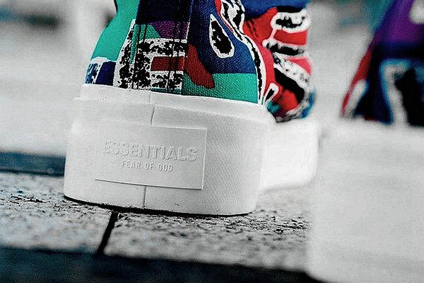 匡威 x Essentials 全新联名系列鞋款1.jpg