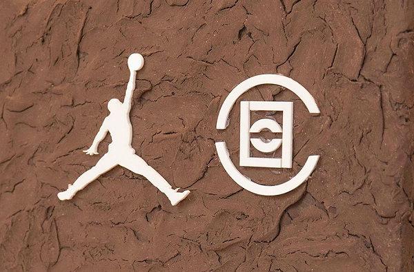 Clot x Air Jordan 35 全新联名鞋款疑似曝光,冠希太有牌面了!
