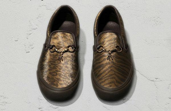 Vans Vault x Needles 全新联名 Slip-On 鞋款系列-1.jpg