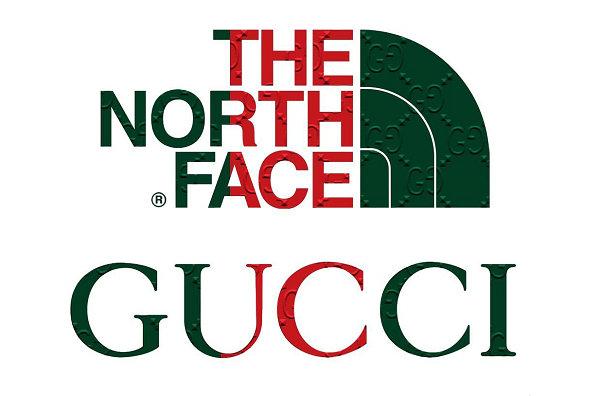 TNF 北面 x Gucci 古驰联名预告发布,噱头十足!