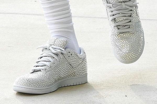 CPFM x Nike Dunk Low 最新联名鞋款0.jpg