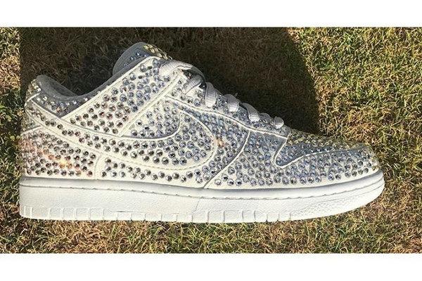 CPFM x Nike Dunk Low 最新联名鞋款1.jpg