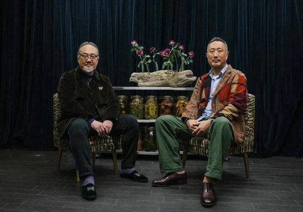 铃木大器(右)与清水庆三(左).jpg