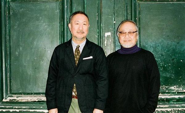 铃木大器(左)与清水庆三(右).jpg