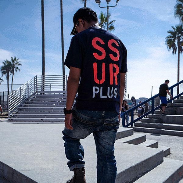 21.SSUR Plus 字母-1.jpg