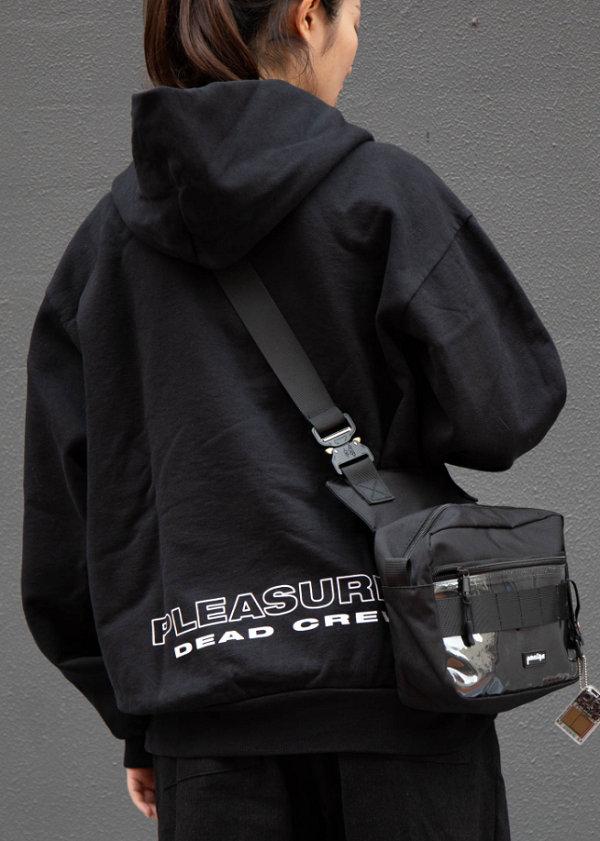 9.PLEASURES-1.jpg