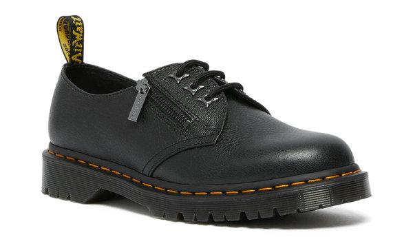马丁博士全新 1461 系列鞋款登陆,献礼 60 周年