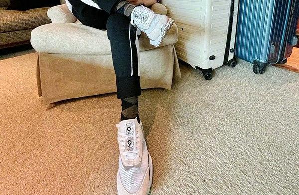 李宁 92 方圆鞋款系列多款新色-1.jpg