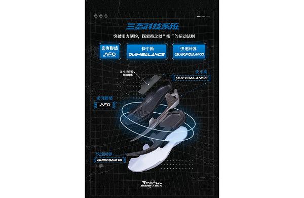 361° 冰淇淋 AG1 PRO 鞋款-2.jpg