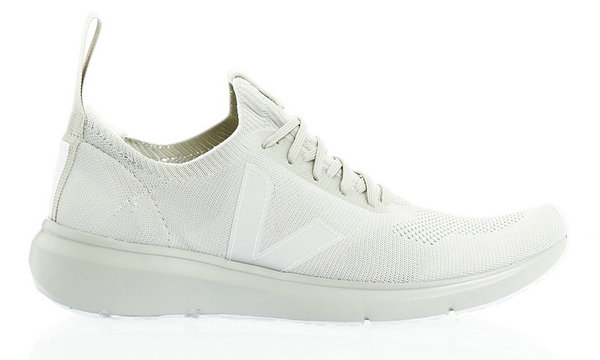 VEJA x Rick Owens 2021 春夏联乘鞋款系列登陆