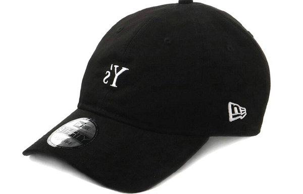 纽亦华 x Y's 全新联名帽款上架,表参道店 3 周年纪念