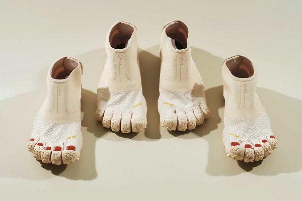 Suicoke x Vibram x Midorikawa 三方联名鞋款系列首次曝光