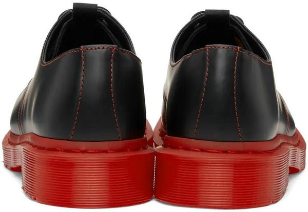 Clot x Dr. Martens 全新联名鞋款6.jpg