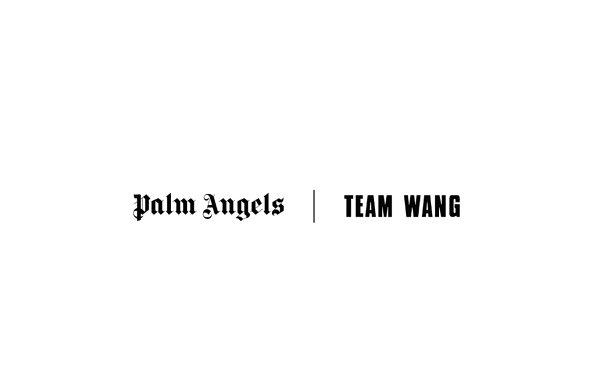 Palm Angels x TEAM WANG 首次联名.jpg