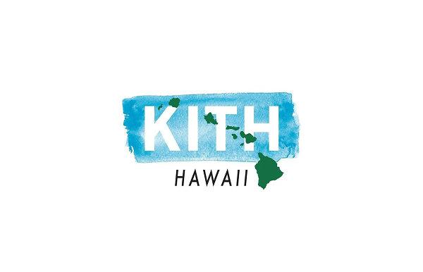 KITH 夏威夷全新旗舰店即将开业,继续扩张版图