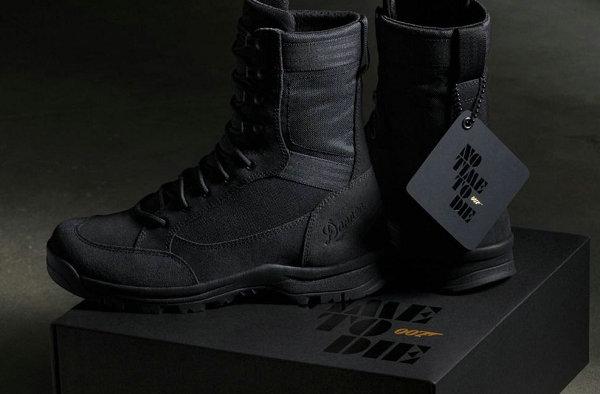 Danner x《007:无暇赴死》全新联乘军靴-2.jpg